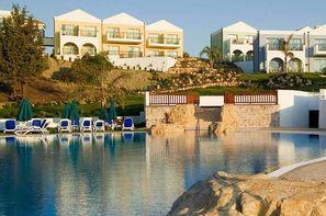Grece - Rhodes, Hôtel Cyprotel Faliraki Resort 4*