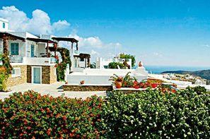 Vacances Athenes: Hôtel Pétali Village