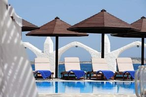 Grece - Santorin, Club CLUB HÉLIADES HOLIDAY SUN 4*