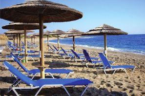 Vacances Skyros: Hôtel Skyros Palace