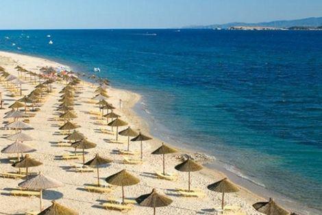 Voyage Grèce continentale et Cyclades