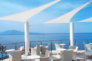 Grece - Zante, Hôtel Tzamis Zante Resort & Spa