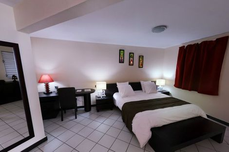 Hôtel Canella Beach 3* - POINTE A PITRE - CARAIBES OUTRE MER