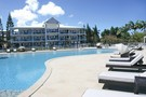 Piscine - La Plantation Resort Golf & Spa aux Antilles