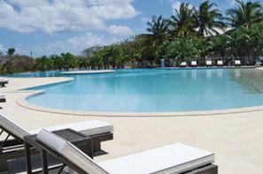 Guadeloupe - Pointe A Pitre, Hôtel La Plantation Resort Golf et Spa
