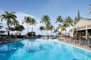 Guadeloupe - Pointe A Pitre, Hôtel Le Mahogany Résidence & Spa