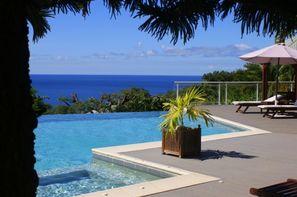 Guadeloupe - Pointe A Pitre, Hôtel Le Rayon Vert