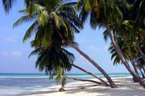 Guadeloupe-Pointe A Pitre, Combiné hôtels Basse-Terre en toute liberté à l'hôtel Caraibes Bonheur & Marie-Galante à l'hôtel Cap Reva