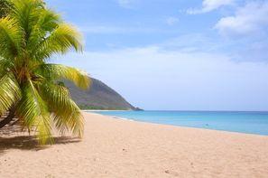 Guadeloupe - Pointe A Pitre, Hôtel Caraïbes Royal