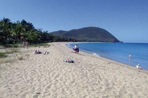 Guadeloupe - Pointe A Pitre, Résidence hôtelière Fleur des Iles