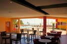 Restaurant - Karibea Beach Clipper aux Antilles