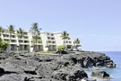 Hôtel Sheraton Kona Resort & Spa 4*
