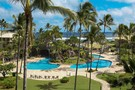 Hôtel Kauai Beach Resort 4*