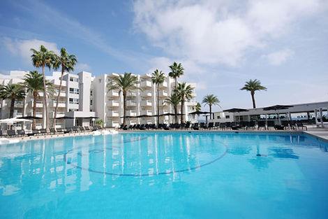 Séjours Ibiza