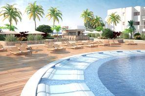Ibiza - Ibiza, Hôtel Grand Palladium White Island Resort & Spa