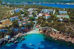 Ibiza-Ibiza,Hôtel Club Portinatx 3*