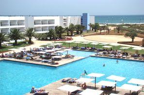 Ibiza - Ibiza, Hôtel Grand Palladium Palace Ibiza Resort & Spa