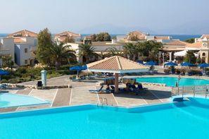 Vacances Mastichari: Hôtel Neptune Hôtels et Spa