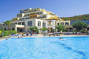 Vacances Kos: Hôtel Kipriotis Panaroma