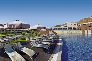 Vacances Kos: Hôtel Michelangelo Resort & Spa