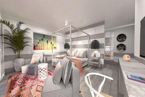 Hôtel LUX* Grand Gaube  5* - GRAND GAUBE - MAURICE