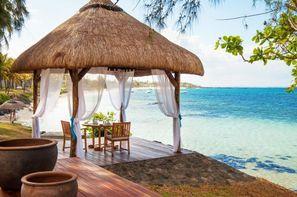 Vacances Belle Mare: Hôtel Solana Beach