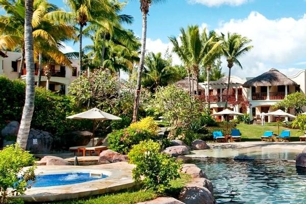 h tel hilton mauritius resort spa mahebourg ile maurice go voyages. Black Bedroom Furniture Sets. Home Design Ideas