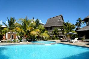 Ile Maurice-Mahebourg, Le Palmiste Resort & Spa