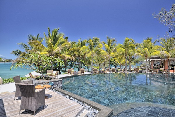 H tel tamarina by mauritius boutique hotel 4 maurice for Boutique hotel le havre