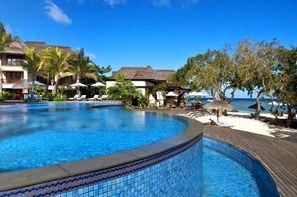 Ile Maurice - Mahebourg, Hôtel The Westin Turtle Bay Resort & Spa