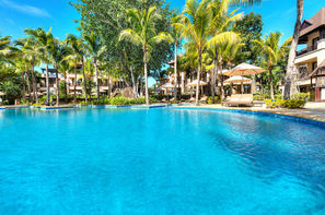 Vacances Balaclava: Hôtel The Westin Turtle Bay Resort & Spa
