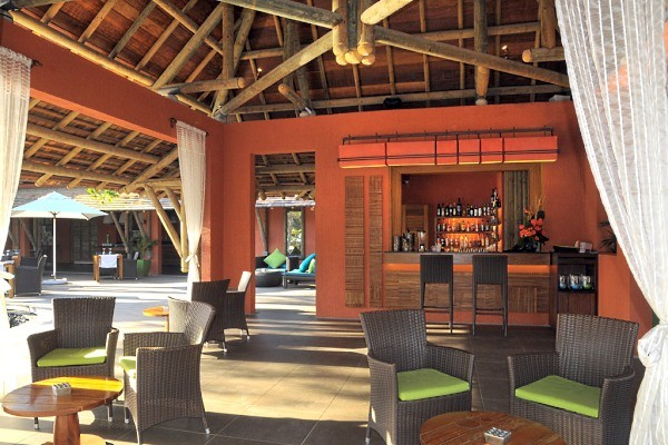 H tel tamarina by mauritius boutique hotel 4 maurice for Maurice boutique