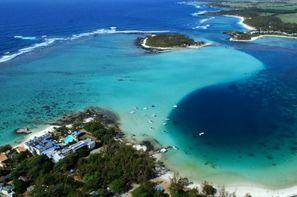 Vacances Mahebourg: Club Lookéa Peninsula Bay