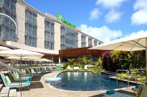 Ile Maurice - Wolmar, Hôtel Holiday Inn Mauritius