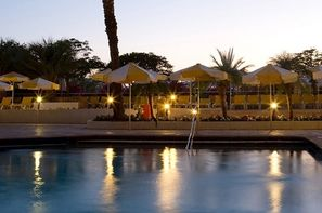 Vacances Ovda: Hôtel Isrotel Lagoona Eilat