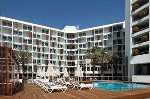 Vacances Ovda: Hôtel Isrotel Sport Club Eilat