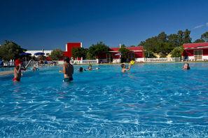 Italie - Lamezia Terme, Club Héliades Sun Beach Resort