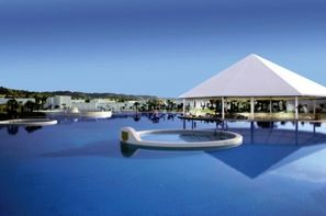 Italie-Lamezia Terme, Hôtel Club Esse Sunbeach Resort