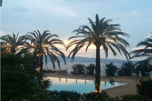 Vacances Lamezia Terme: Hôtel Hôtel Altafiumara Resort & spa