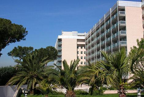 Hôtel Aran Park (ou similaire)  4* - ROME - ITALIE