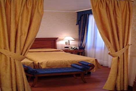 Antico Panada 3* - VENISE - ITALIE
