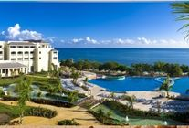 Hôtel Iberostar Rose Hall Beach / Grand Hotel 5*