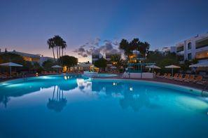 Vacances Costa Teguise: Hôtel Appartments Oasislanz