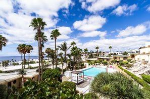 Vacances Puerto del Carmen: Hôtel Labranda El Dorado