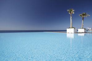 Madère - Funchal, Hôtel Vidamar Madeira Resort