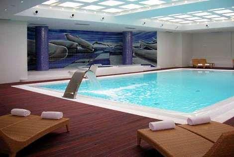 Melia Madeira Mare Resort & Spa 5* - FUNCHAL - PORTUGAL