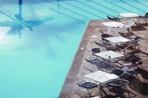 Vacances Funchal: Hôtel Raga