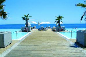 Madère - Funchal, Hôtel Vidamar Resort Madeira