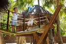 Kid Club - Dusit Thani Aux Maldives