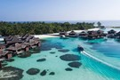 Bungalow - Anantara Veli Resort Aux Maldives